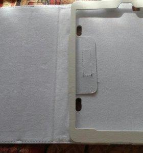 Чехол для планшета LG G Pad 8.3