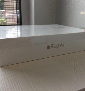 Apple iPad Air 2 Айпад эир 2