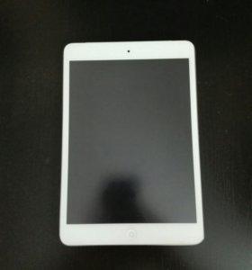 iPad Mini 16GB Wi-Fi + Cellular