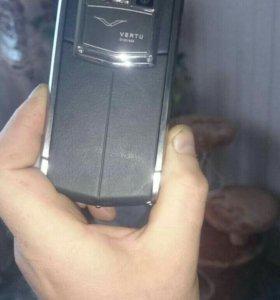 Продам телефон Vertu Ti