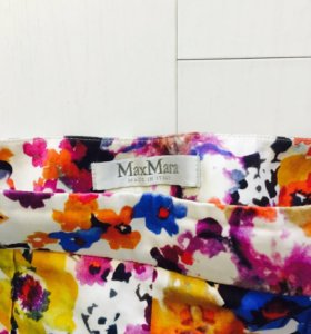 Продам брюки MaxMara