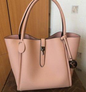 Новая сумка Furla🌸