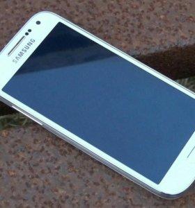 Samsung duos 1mini