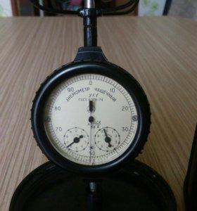 Продам новый анемометр чашечный У1.1(МС13)