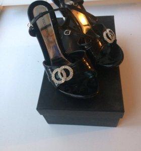 Продаю туфли 👠