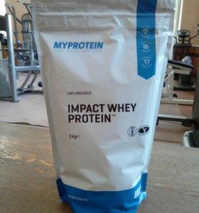 Протеин, 1 кг