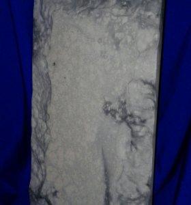 Искусственный мрамор