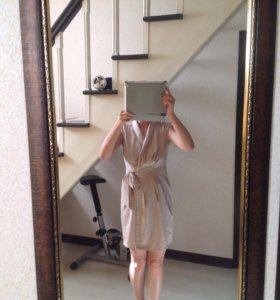 Платье!😍😍👍👍👍