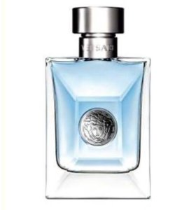 Парфюм VERSACE POUR HOMME