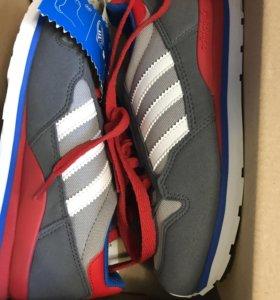 Кроссовки Adidas 31 р-р