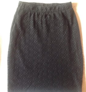 3 юбки
