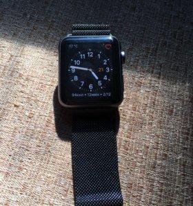 Apple Watch Sport S1 42mm