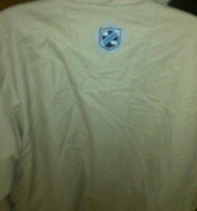 Куртка ветровка пиджак reebok 50-52