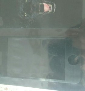 Наклейка для iPhone 4,4s