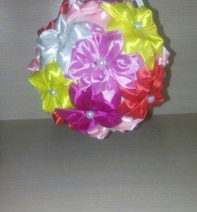 Декоративный шарик