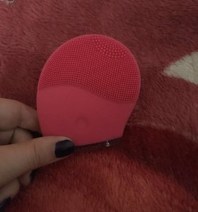 Прибор для очищения кожи