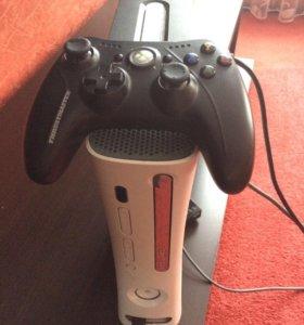 Xbox360 c Xkey