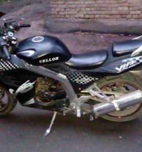 Cellon250