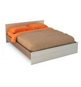 Кровать Бася