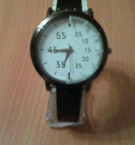 Новые Женскиие часы