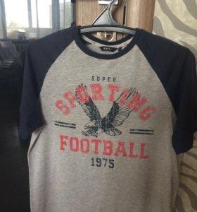 Коллекция футболок#2