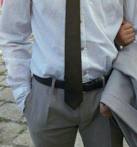 Костюм Antony Morato (на выпускной)