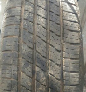 215/65/16 Bridgestone Turanza