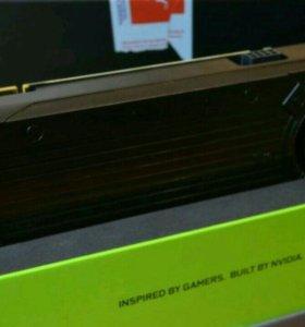 Asus GTX 970 4GB