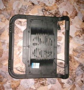 внешний охладитель ноутбука