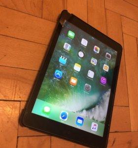 Apple iPad Air 16 gb wi fi 4g