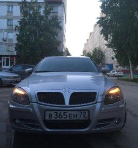 авто 2007 года механика 1.8 / 136 Птс оригинал
