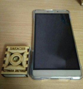 Телефон Yunsong