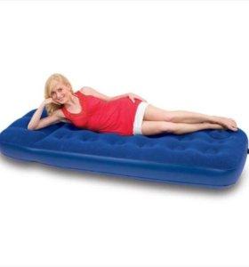 Надувные кровати оптом