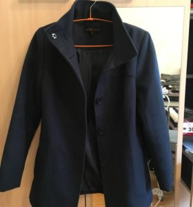 Женское пальто Modis 42