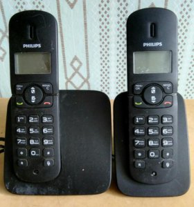 Телефоны пара станция