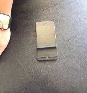 Айфон 5 (64gb)
