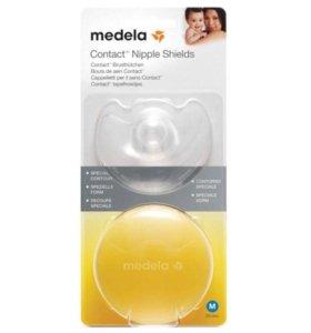 Накладки Medela