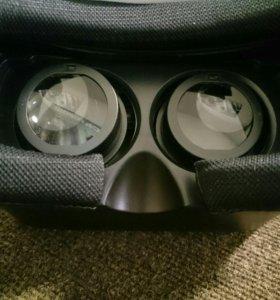 Очки VR BOX2