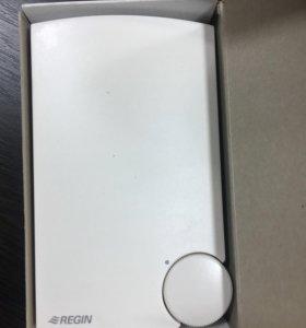 Регулятор температуры Pulser 220x010