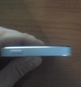 iPhone 5s-оригинал