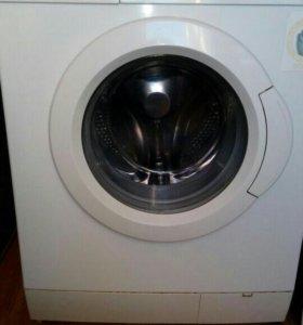 Машинка стиральная BOSCH Maxx 5