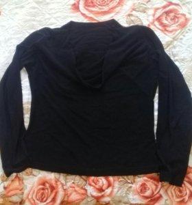 Блуза (размер S)