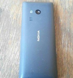 Телефон Нокиа 216