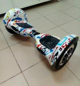 Гироскутер Smart Balance 10