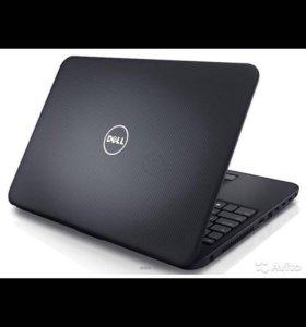 Материнская, процессор или ноутбук на запчасти