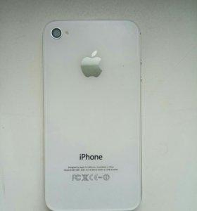Iphone 4s iphone3