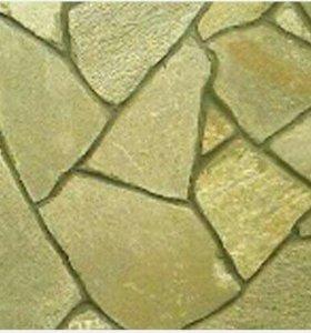 Карабашский златолит, катав-ивановский лемезит