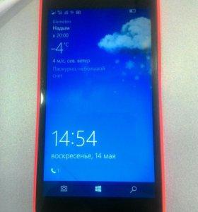 Microsoft Limia 640 Dual SIM