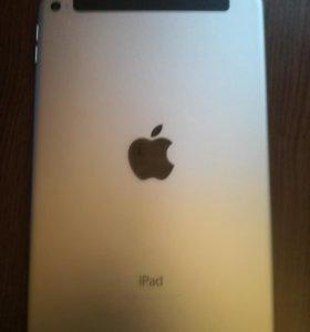 Apple iPad mini 4 Wi-Fi+Cellular 16gb