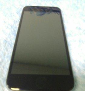 Айфон 6с 64 гб